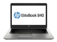 HP Elitebook 840 G1 i5 8Gb Ram 180 SSD Win 10